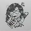 yanagisawatriel's avatar