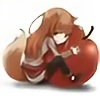 Yanagita's avatar