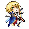 YanagiYoruko's avatar