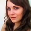 YanaGross's avatar