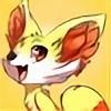 Yanahhhhh18's avatar