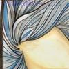 YanaHiro's avatar