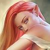 yanaidraws's avatar