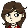 Yanaikaa's avatar