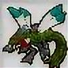 yanameGus's avatar