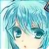 Yanamii's avatar