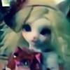 Yanamosuda's avatar