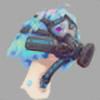 yanan13's avatar