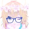 YanaNyasha's avatar