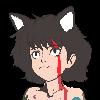 yanaraika's avatar