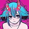 YanaUta's avatar