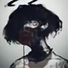 YanaWolfram's avatar