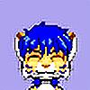 yanazake's avatar