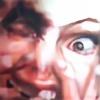 YanBob's avatar