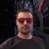 YanBox's avatar