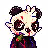 Yanchami's avatar