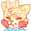 Yanchamu's avatar