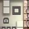 Yancke's avatar