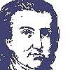 Yanclae's avatar