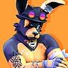 YancySFM's avatar