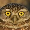 Yandarblx's avatar