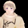 YandaRL's avatar