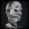 Yanderaa's avatar