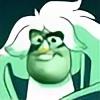 Yandere-Ashfur's avatar