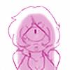 Yandere-Dandere's avatar