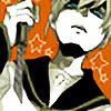 Yandere-Len's avatar