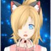 Yandere-Pixel-Chan's avatar
