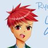 Yandere-Ryan's avatar