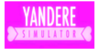 Yandere-Simulator-FC