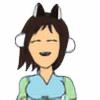Yandere-Tem's avatar