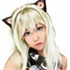 yandere-Yuno's avatar