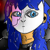 YandereArrowOwO's avatar