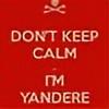 YandereChick's avatar