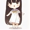 YandereEms's avatar