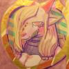 yanderekyandi's avatar