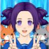 YanderePonyFan's avatar