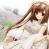 YandereSimFan228's avatar