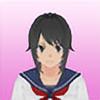 yanderesimulataro's avatar
