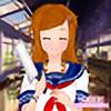 yandereskins050802's avatar