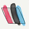 YandereUke's avatar