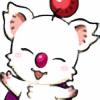 YanDesign's avatar