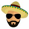 YanDLF's avatar