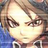 YandolsZX's avatar