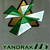 yandrak775's avatar
