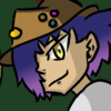 Yandraw's avatar