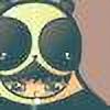 yandrk's avatar